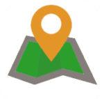 Map icoontje Henwo